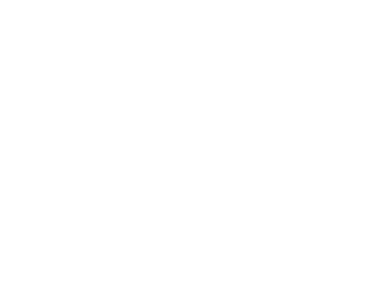 Wendy Francis
